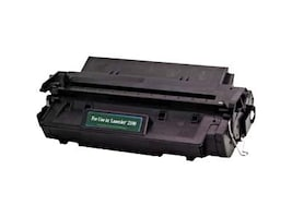 West Point 100776P HP C4096A Black Toner Cartridge for LaserJet 2100 & 2200 Series Printers, C4096A/200017P, 4783866, Toner and Imaging Components
