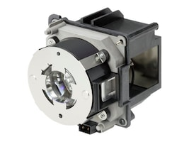 Epson Replacement Lamp for EB-G7000 Series, V13H010L93, 32034310, Projector Lamps