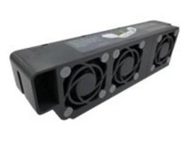 Qnap Cooling Fan Module for TS-X79U, SP-X79U-FAN-MODULE, 37183701, Cooling Systems/Fans