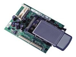 Zebra Wireless Print Server for 105SL Printer, G79095, 9334939, Network Print Servers