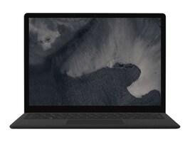 Microsoft Surface Laptop 2 Core i7 16GB 512GB Black, JKR-00066, 36215951, Notebooks