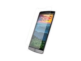 Zagg LG30WS-F00 Main Image from Right-angle