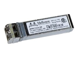 Mellanox Technologies MFM1T02A-SR Main Image from