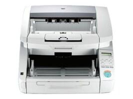 Canon imageFORMULA DR-G1130 Production Document Scanner, 8073B002, 15316235, Scanners