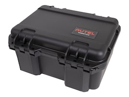 Autel Robotics AUTEL ROBOTICS EVO HARD CASE, 600000240, 38349451, STEM Education & Learning Tools