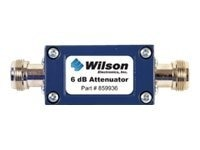 Wilson Electronics 859936 Main Image from