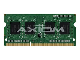 Axiom R1600DDR3L42-AX Main Image from Front