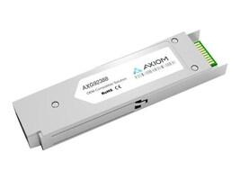 Axiom AXG92388 Main Image from Left-angle