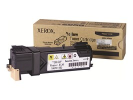 Xerox 106R01280 Main Image from Front