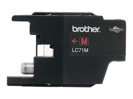 Brother LC71M Main Image from