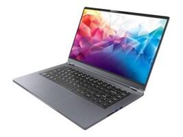 Intel I7 BAREBONE WHITEBOOK W GTX166, BQC71AUBU6000, 41146993, Servers