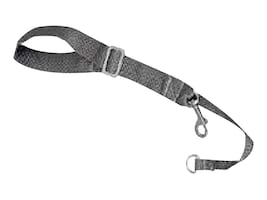 Psion Teklogix Wrist Strap, HU6040, 18478723, Carrying Cases - Other