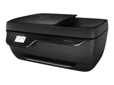 HP Officejet 3830 All-In-One Printer, K7V40A#B1H, 29320201, MultiFunction - Ink-Jet