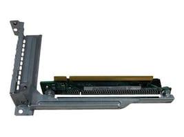 Intel FHW1U16 Riser Card, FHW1U16RISER, 12914782, Motherboard Expansion