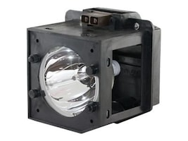 BTI Replacement TV Lamp for Toshiba 42HM66, D42-LMP-BTI, 38296134, Monitor & Display Accessories