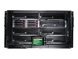 Hewlett Packard Enterprise 696908-B21 Main Image from Front