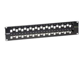 Black Box C6AMP70-48 Main Image from Left-angle