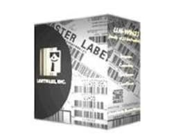 Loftware LLM-WIN32 Barcode Label Printing System (Windows 32-Bit Full Edition), 04225732, 472634, Software - POS & Bar Coding