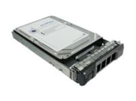 Axiom 2TB SAS 7.2K RPM LFF Hot Swap Hard Drive, 400-AMTK-AX, 32904557, Hard Drives - Internal