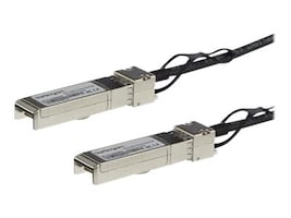 StarTech.com SFP10GPC3M Main Image from Right-angle