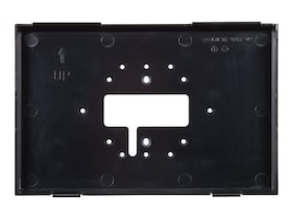 AMX Any Mount Kit for 10.1 Modero S Series Wall Mount Touch Panel, FG2265-36, 34718248, Mounting Hardware - Miscellaneous