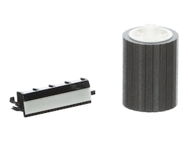 Ricoh RICOH PAPER FEED ROLLER KIT TY, 403066, 41137292, Printers - Output Trays/Sorters