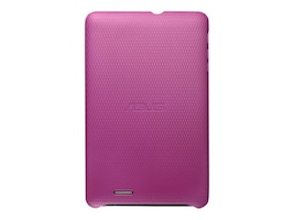 Asus Spectrum Cover for 7 Memo Pad, Pink, 90-XB3TOKSL001G0-, 16295430, Carrying Cases - Tablets & eReaders