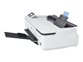 Epson SCT3170SR Main Image from Right-angle