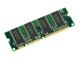 Axiom 128MB DRAM Upgrade, AXCS-181X-128D, 9535896, Memory - Network Devices