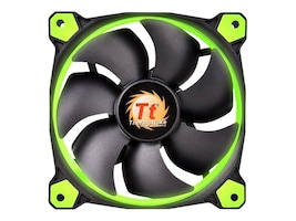 Thermaltake Technology CL-F039-PL14GR-A Main Image from Front