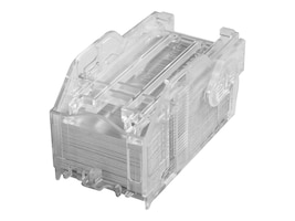 HP Staple Cartridge Refill, J8J96A, 34477843, Printers - Output Trays/Sorters