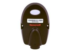 Honeywell Access Point Class 1 Bluetooth  FIPS  Cert Cable Sold Seprately, AP-010BT-07F, 15898597, Wireless Access Points & Bridges