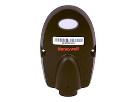 Honeywell AP-010BT-07F Main Image from Front
