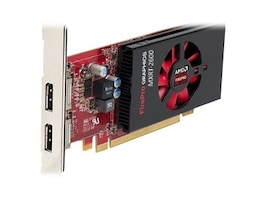 Barco MXRT-2600 PCIe 3.0 x16 Graphics Card, 2GB GDDR3, K9306041, 33248002, Graphics/Video Accelerators