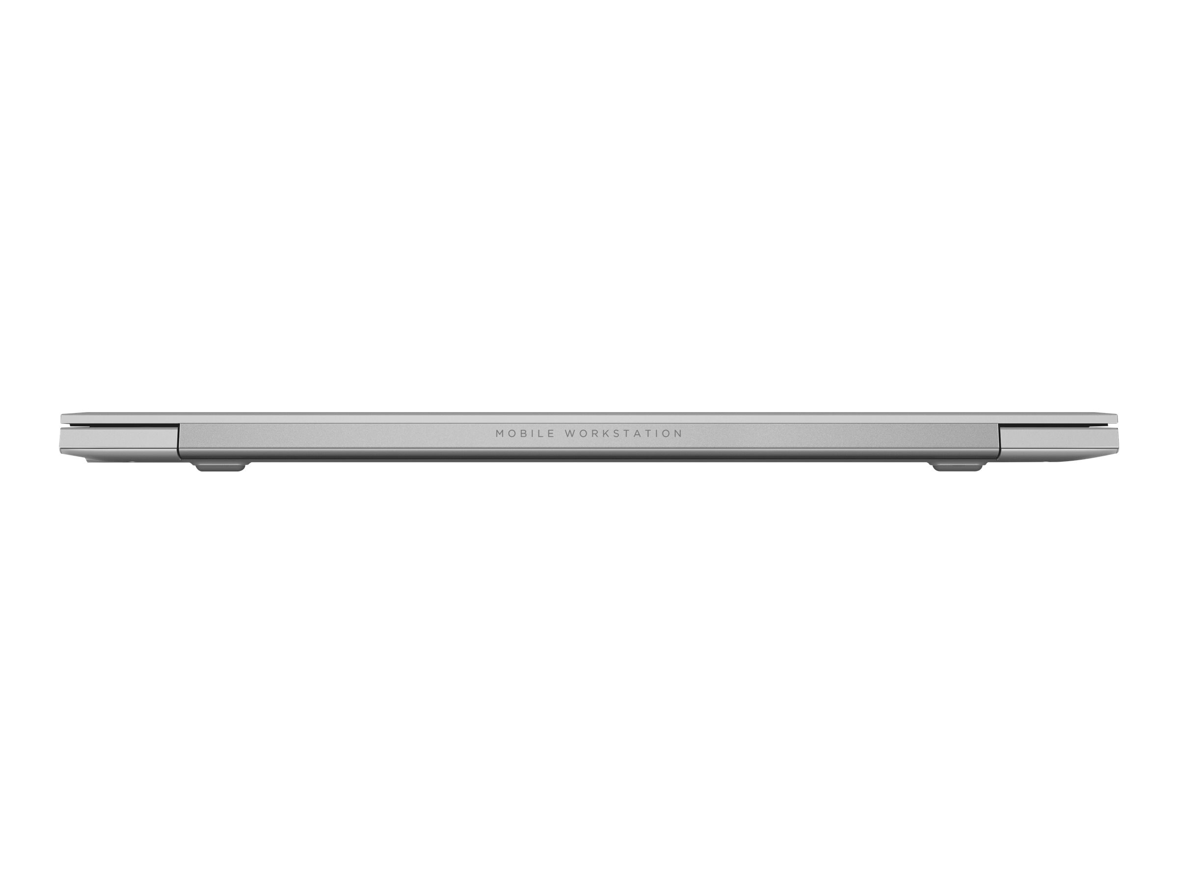 hp zbook 15u g5 mobile workstation price