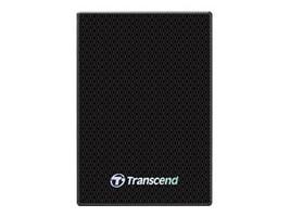 Transcend 32GB 500 SATA 2.5 SLC Internal Solid State Drive, TS32GSSD500, 13540671, Solid State Drives - Internal