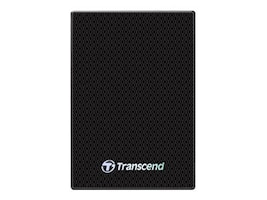 Transcend Information TS32GSSD500 Main Image from