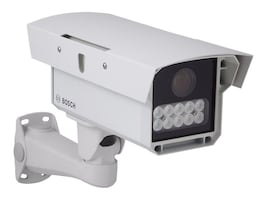 Bosch Security Systems NER-L2R2-2 Main Image from Left-angle