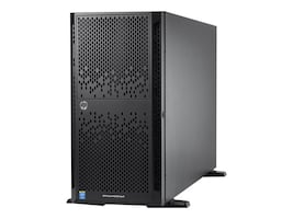 Hewlett Packard Enterprise 765822-001 Main Image from Right-angle