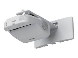 Epson V11H612520T Main Image from Right-angle