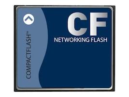 Axiom 1GB Compact Flash Card for Cisco, MEM-C6K-INTFL1GB-AX, 36178311, Memory - Flash