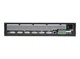 Lifesize Lifesize Icon 800 - DSS - 3 yr, 1000-2300-1172, 37165503, Software - Audio/Video Conferencing