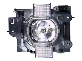 BTI DT01291-OE Main Image from Front