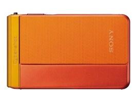 Sony DSC-TX30 Camera, DSCTX30/D, 15567026, Cameras - Digital