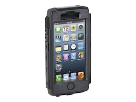 Targus Rugged Max Pro Case iPhone 5, TFD001US, 15422185, Carrying Cases - Phones/PDAs