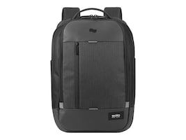 SOLO Cases GRV700-4 Main Image from Front
