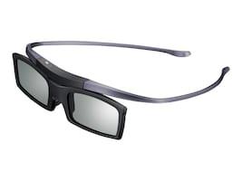 Samsung 3D Active Glasses, SSG-5150GB/ZA, 16852152, Monitor & Display Accessories