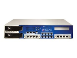Check Point Software POWER-1 9077 APPLIANCE WITH FW, IA, VPN,, CPAP-SG9077, 35642628, Network Firewall/VPN - Hardware