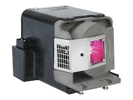 BTI Replacement Lamp for PJD6241, PJD6381, PJD6531W, RLC-049-OE, 32422072, Projector Lamps