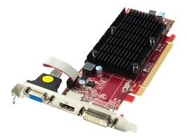 VisionTek Radeon HD 6350 PCIe x16 Graphics Card, 1GB DDR3, 900479, 13672252, Graphics/Video Accelerators
